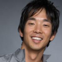 Jake_shimabukuro