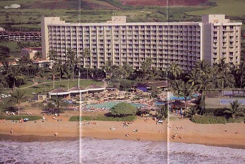 Maui_surf